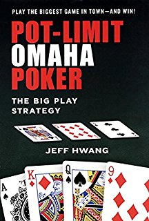 Jeff Hwang: Advanced Pot-Limit Omaha