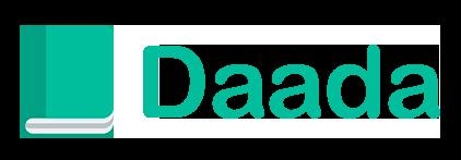 Daada
